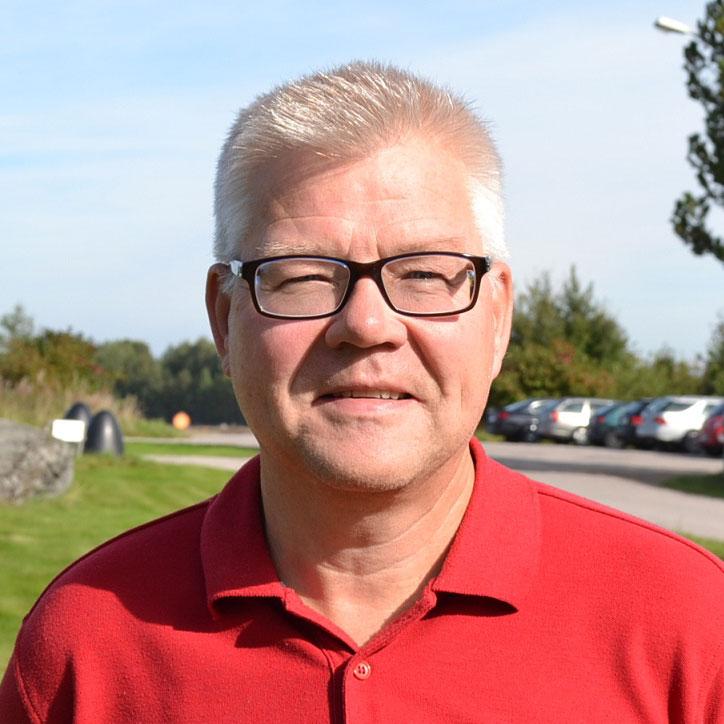 Roland Åhlin